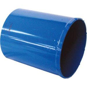特別セーフ ミヤナガ ガルバウッドコア/ポリカッターΨ120X130mm(刃のみ)【PCGW120C】(穴あけ工具・コアドリルビット), 割引クーポン 22b8b050