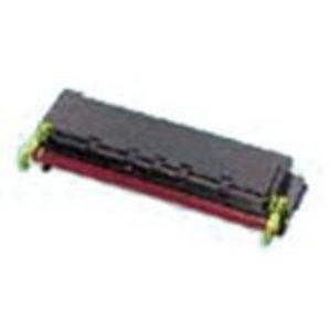 海外ブランド  NECNEC EPカートリッジ PR-L2300-11, 米粉の手焼きドーナツ いなほや:c52dbffe --- pyme.pe