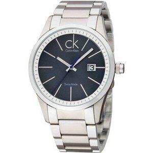 【2018?新作】 ck メンズ カルバンクライン ボールド ボールド K22461.07 K22461.07 メンズ 腕時計, 大きな割引:e4b5d6c9 --- pyme.pe