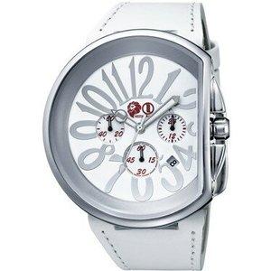 【おまけ付】 NESTA QM44WH BRAND 腕時計 ネスタブランド クォータームーン QM44WH 腕時計 NESTA メンズ, イベントアイテムのワンステップ:937b3d56 --- abizad.eu.org