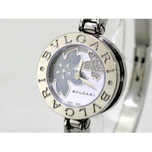 豪華 ブルガリ BVLGARI 腕時計 BVLGARI B-zero1 BZ22FDSS.M レディース ブルガリ B-zero1【送料無料】, ペットかぐ家具:7d731446 --- write.profil41.de
