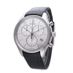 絶妙なデザイン カルバンクライン Calvin Klein K98142.20 腕時計 グラビテーション Calvin K98142.20 腕時計 メンズ, 中津江村:f8c7721c --- packersormovers.com
