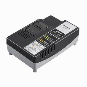 【初回限定】 パナソニック電工 EZ0L81 パナソニック電工 スライド式リチウムイオン電池専用急速充電器 EZ0L81, 名入れテントの老舗オオハシテント d9856c8b