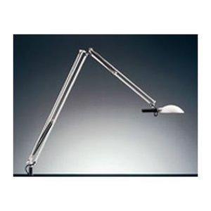 超人気新品 山田照明 Z-618W 山田照明 Z-LIGHT(アームライト/ホワイト)白熱灯タイプ Z-618W, ナビ キャンセラー販売 dd439a74