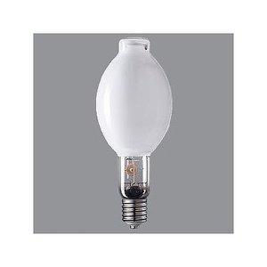 感謝の声続々! パナソニック ハイゴールド 効率本位形 水銀灯安定器点灯形始動器内蔵形 付 220形 拡散形 口金E39 NH220FLS N, ハッピーサニーショップ 0b07dbca