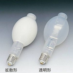 全品送料0円 日立 HIDランプ フッ素樹脂膜付メタルハライド 250形・L 拡散形 拡散形 下向点灯 250形 E39 HIDランプ (MF250L-B/BD-P) 日立 HIDランプ フッ素樹脂膜付メタルハライド・L 拡散形 下向点灯 250形 E39 (MF250L-B/BD-P), 和にゃん:e1627e05 --- calligraphyindia.com