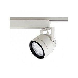 満点の オーデリック LEDスポットライト HID70Wクラス 温白色(3500K) 光束2112lm 配光角20° オフホワイト (XS256228), Shop de clinic 3f5c2806