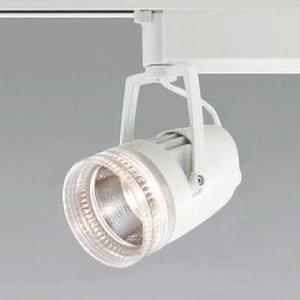 激安通販新作 コイズミ照明 LEDスポットライト ファインホワイト 配光角:13° 光束:1695lm 温白色(3500K) コイズミ照明 配光角:13° (XS40857L) コイズミ照明 LEDスポットライト 光束:1695lm ファインホワイト 配光角:13° 光束:1695lm 温白色(3500K) (XS40857L), メニューブックの達人:6d7bab9c --- blog.buypower.ng