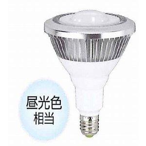 【在庫限り】 ハタヤリミテッド ビーム形LED電球18W昼光色120° (LED-18WW), 杜森プラザ 33efc308