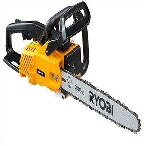 大特価 RYOBI(リョービ) 【ガーデン機器】 エンジンチェンソ (ES-3135) RYOBI(リョービ) 【ガーデン機器】 エンジンチェンソ (ES-3135), エムアンドエム:8413f045 --- frmksale.biz