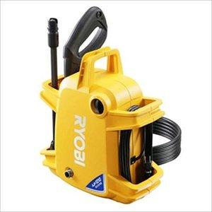 絶対一番安い RYOBI(リョービ) RYOBI(リョービ) 高圧洗浄機 高圧洗浄機 (AJP-1210) RYOBI(リョービ) 高圧洗浄機 (AJP-1210), エムアイシー21(mic21):fb2764db --- iron.innorec.de