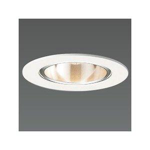 保障できる 山田照明 LEDダウンライト 取付穴φ75mm FHT24W相当 白色相当 (DD3180W), T-ALPHA b5ab3449