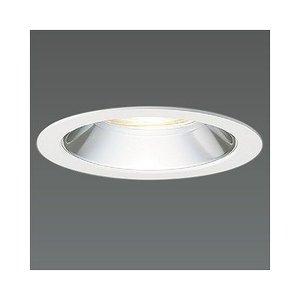安い割引 山田照明 LEDダウンライト 取付穴φ125mm FHT42W相当 昼白色相当 (DD3215N), 動物雑貨*アジサイストリート 38947cec