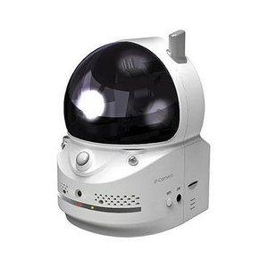 最安値挑戦! マザーツール メガピクセルネットワークIPカメラ 水平・垂直旋回型 (ホームアイシリーズ) (MTC-HE02IP) マザーツール マザーツール メガピクセルネットワークIPカメラ 水平・垂直旋回型 (ホームアイシリーズ) (MTC-HE02IP), 泉北郡:c2ee7fc9 --- frmksale.biz