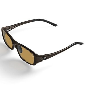 公式 ティムコ サイトマスター 偏光グラス オプティモメタブラウン ラスターオレンジ 釣り (偏光サングラス 偏光グラス 釣り メンズ) サイトマスター 4カーブレンズ採用により歪みのない自然で目に優しい視界, TT&CO.:afaf447c --- frmksale.biz