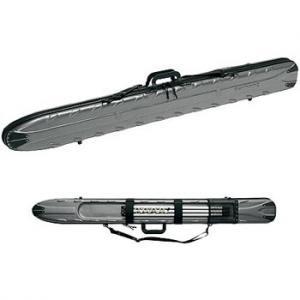 激安直営店 シマノ タフ&ウォッシュ シマノ ロッドケース 130S 130S RC-072H(大型商品A) ロッドケース ハード成型を採用した新感覚のタフなボディ, ハートランドおおはる:11d0c7fb --- frmksale.biz