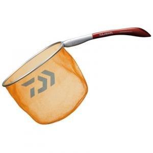 春夏新作モデル ダイワ 渓流ダモMS 2710 オレンジ ハリの引っ掛かりにくさと扱いやすさを追求 2710!, ブランド古着の買取販売 渋谷FILT:fb7e42cb --- vouchercar.com