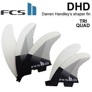 新発売 [店内ポイント最大20倍!!] [送料無料] Core FCS2 フィン DHD PC 5FIN Performance フィン Core 5FIN TRI QUAD ダレンハンドレー Danrren Handley's 5枚セット 5フィン 新世界基準!FCSが満を持してリリースした、素早く簡単に脱着可能なキーレスフィン!FCS2 [エフシーエスツー] フィン 日本正規販売店, 新上五島町:fb73268c --- extremeti.com