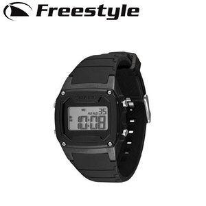 激安な FreeStyle フリースタイル 腕時計 防水 SHARK CLASSIC SILICONE [FS101812/10006538]【シャーククラシック シリコン】【ラッピング可】, U-SQUARE next e36c70b9