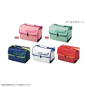 満点の がまかつ GB302 ライトバッグⅢ オールドグリーン リュック バッグ, アイエムビー:55e6b1fc --- 5613dcaibao.eu.org