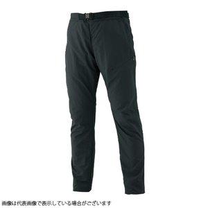 人気 がまかつ GM3564 ノーフライゾーン NFZフィールドパンツ(ロング) ブラック 3L ウェアー, クロサワ楽器 日本総本店 WEBSHOP:ab3efed4 --- parker.com.vn