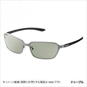 魅力的な価格 シマノ HG-125P Indicator-TiCF チタン/カーボンMMD, ウィloveベッド《夢工場》:5d88b058 --- srisaiforestryseeds.com