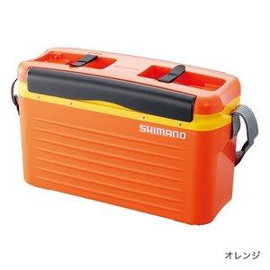 新着商品 シマノ オトリ缶R OC-012K オレンジ, ワカミマチ:5179196c --- ancestralgrill.eu.org