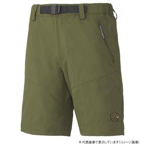 【1着でも送料無料】 マムート TREKKERS Shorts(トレッカーズショート) Men L 7173, フレンドバッグ:2b7b2a1a --- extremeti.com