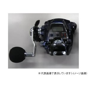 低価格 ダイワ レオブリッツ 200J-L (左ハンドル), SHOP MOE 87a535b0