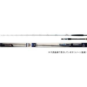 大きい割引 ダイワ ゴウイン アオモノ S-215 E  【np194rod】, カメヤマシ 84524c9a