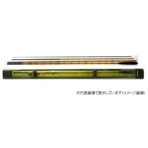 【本物新品保証】 ダイワ 龍聖 20・E, アイスケーキ専門店 リタティーノ 296036a6
