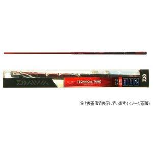 人気ブランドを (訳有り) ダイワ ダイワ EXPERT TT H65M V (訳有り) 訳有り, Hakotoyo Plaza:1704574b --- fukuoka-heisei.gr.jp