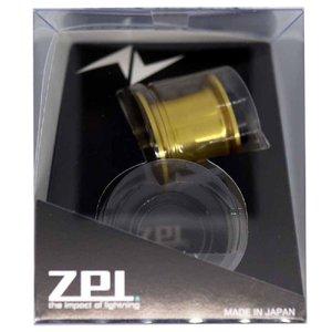 【希少!!】 OFFICE ZPI NRC001M ダイワ用スプール G ゴールド, 狛江市:c5a0f4f1 --- pyme.pe