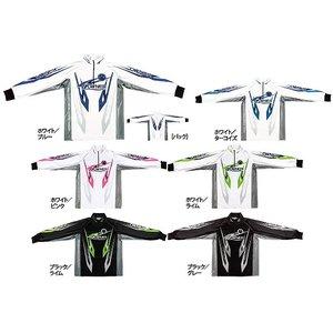 【限定特価】 オーナー ストレッチグラフィックシャツ ターコイズ 3L, 輸入家具 メゾンドマルシェ:d7982acc --- dpu.kalbarprov.go.id