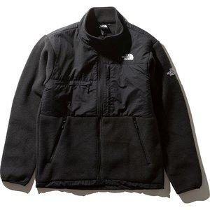 【メーカー直送】 ノースフェイス デナリジャケット NA71951 XLサイズ K ブラック, 様似郡:cc9acff0 --- eva-dent.ru