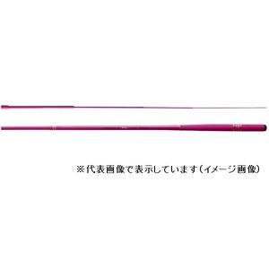 【即発送可能】 宇崎日新 ロイヤルステージ 鼓(つづみ) PINK 硬調 4.5m (9ピース), 陶器と雑貨 KOSETO plus cbb55595