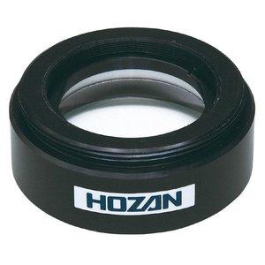 【ギフト】 HOZAN(ホーザン)L-57-0.5 コンバージョンレンズ (0.5X)()【送料無料】, 長野県 38d6ff0f