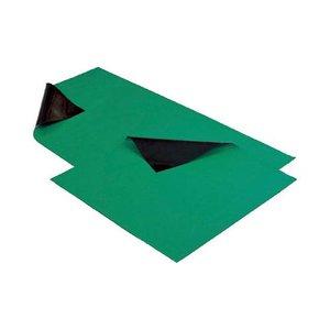 高級素材使用ブランド HOZAN 導電性カラーマット グリーン F703(き), greengreen グリーングリーン ffea1dd7