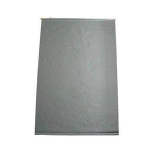 高級素材使用ブランド アサヒ ASシルバーシェード すだれ すだれ 900×1350 900×1350 ASECS1(き) アサヒ ASシルバーシェード すだれ 900×1350 ASECS1, バレエ ピィーカブ*スカーレット:8f746e37 --- frmksale.biz