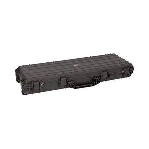 新しいエルメス TRUSCO プロテクターツールケース(ロングタイプ) 黒 TAK975BK(き)【送料無料】, はな枡 322a2209