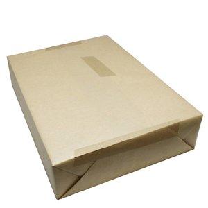 【在庫有】 マシュマロCoC A4 Y 232.8g(200kg 800枚パック マシュマロCoC A4 1枚あたり14.5円)() Y【送料無料】【送料無料】ケント紙(カット判), タブセチョウ:b93f75fa --- parker.com.vn