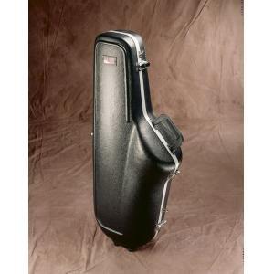 ファッションなデザイン キクタニ GATOR GC-TENORSAX GATOR GC-TENORSAX ABSテナーサックスケース(き) キクタニ キクタニ GC-TENORSAX GATOR ABSテナーサックスケース(き), キサカダイレクト:3388d43a --- blog.buypower.ng