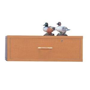 【予約販売】本 整理箱K 6020-1(き) 整理箱K 整理箱K 6020-1(き), いわさきちひろオンラインショップ:e472b462 --- mashyaneh.org