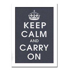 夏セール開催中 MAX80%OFF! インテリアアート Vintage Reproduction/Keep Calm (charcoal) Vintage (charcoal) AN10606【送料無料 Reproduction/Keep】 インテリアアート Vintage Reproduction/Keep Calm (charcoal) AN10606【送料無料】, 高砂市:ce1cdfd1 --- frmksale.biz