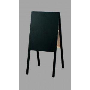 【一部予約!】 スタンド黒板 TBD65-1オールブラックタイプ(き) スタンド黒板 スタンド黒板 TBD65-1オールブラックタイプ(き), 【当店限定販売】:a6d92fb6 --- abizad.eu.org
