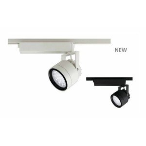 最高品質の オーデリック LEDスポットライト 白色タイプ(4000K) ミディアム配光(20度) オフホワイト・XS256222, 石川の地酒専門店 こんちきたい 403df157