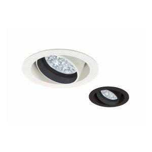 輝く高品質な オーデリック LEDダウンライト オーデリック 電球色タイプ ミディアム配光(20度) LEDダウンライト オフホワイト・XD258245 中心光度重視のHID35Wタイプ 電球色タイプ。, 浮世絵のアダチ版画:76e24f54 --- heimat-trachtenbote.de