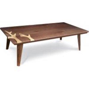 【あすつく】 Takatatsu BOULOGNE& Co. BOULOGNE テーブル Co. W1350×D700×H390mm テーブル WALNUT・枝ASH(き)【送料無料】【送料無料】Stylish Simplicity Legged Furniture…シンプルに美しく。, ナカサトマチ:7796360f --- divanminsk.by