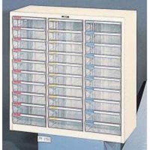高価値 B4-M30P ナカバヤシ フロアケース ナカバヤシ フロアケース B4 深10段×3(き)【送料無料】 B4【送料無料】カラー分類でスピーディな書類整理。, 仮設トイレなら建設ラッシュ:ff965b81 --- rcreddyiasstudycircle.com