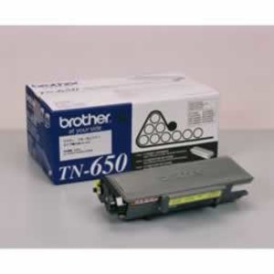 【着後レビューで 送料無料】 ブラザー 輸入品/TN-650 TN-48Jトナー ブラザー 輸入品/TN-650 BR-TN48JJY(き), Luty:149255db --- ancestralgrill.eu.org